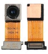 Front Camera 13 MP für H8416, H9436, H9493 Sony Xperia XZ3 n.ori.
