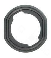 Home Button Rubber für Apple iPad Air 2