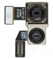 Main Camera 12MP + 5MP für Xiaomi Redmi 6 n. orig