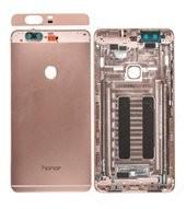 Battery Cover rose gold für Honor V8