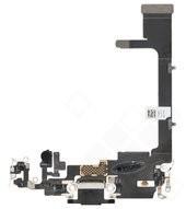 Charging Port + Flex für A2215 Apple iPhone 11 Pro - space grey