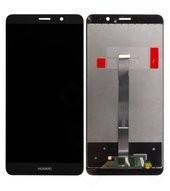 Display (LCD + Touch) für MHA-L09, MHA-L29 Huawei Mate 9 - black