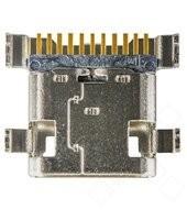 MicroUSB-Connector für D802, D855, LG Optimus G2, G3