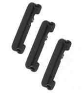 Side Keys für H970 LG Q8 - titan
