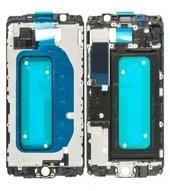 Main Frame für A510F Samsung Galaxy A5 (2016) - white