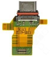 USB-C Connector für G8141 Sony Xperia XZ Premium