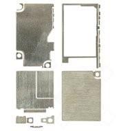 Cover Motherboard EMI Shields für Apple iPhone 6