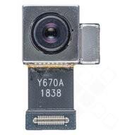 Main Camera 12MP für Google Pixel 3, 3XL n. orig