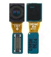 Iris-Scan-Kamera 3,7MP für G955F Samsung Galaxy S8+