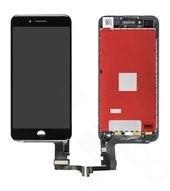 LCD + Touch für Apple iPhone 7 Plus - black