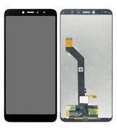 Display (LCD + Touch) für Xiaomi Redmi S2 - black