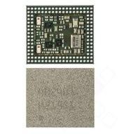 W-LAN Module für G950F, N950F, N950FD Samsung Galaxy S8, Samsung Galaxy Note 8