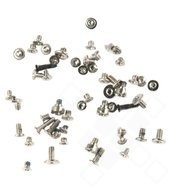 Screw Set für iPhone 5S - black