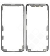 LCD Frame für A2215 Apple iPhone 11 Pro - space grey
