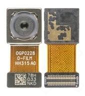 Main Camera 12MP für Huawei P8 Lite (2017) ori.