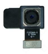 Main Camera 13MP für Xiaomi Redmi 7A n.ori.