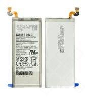 Samsung Li-Ion Akku EB-BN950ABE für N950F/D Samsung Galaxy Note 8