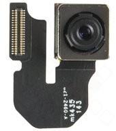 Main Camera 8MP für Apple iPhone 6