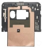 Top Pre Assembly für HTC U11