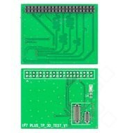 Tester PCB Board für Apple iPhone 7 Plus