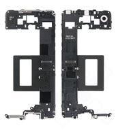 NFC Antenna für (LMQ610) LG Q7+