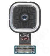 Main Camera 13MP für A500 Samsung Galaxy A5 - black