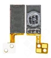 Earpiece Speaker für LG H650 Zero