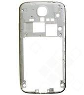 Mainframe für I9505 Samsung Galaxy S4 - white