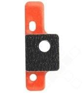 Adhesive Tape Holder Mic 1 für E6603 Sony Xperia Z5