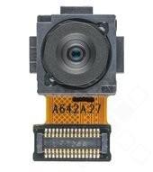 Main Camera B 13MP für H930 LG V30