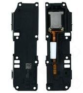 Loudspeaker für Xiaomi Redmi 7A