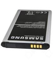 Samsung Li-Ion Akku EB-BG903BBE NFC für G903F Galaxy S5 Neo