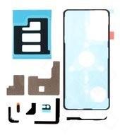 Adhesive Tape Set Battery Cover für VOG-L29, VOG-L09, VOG-L04 Huawei P30 Pro