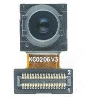 Front Camera 8MP für BLA-L09, L29 Huawei Mate 10 Pro n. ori.