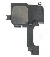 Loudspeaker für iPhone 5