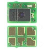 Flex Board Sensor für WAS-L21 Huawei P10 Lite