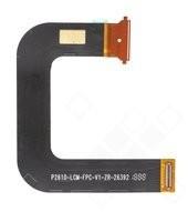 Main Flex für BAH2-W19, BAH2-W09, BAH2-L09 Huawei MediaPad M5 Lite 10.1