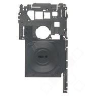 Main Frame + NFC Antenna für H930 LG V30