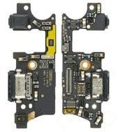 Charging Board für Huawei Mate 9 Pro