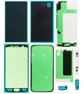 Adhesive Tape Home Kit Set für G930F Samsung Galaxy S7