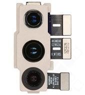 Main Camera 48MP + 16MP + 8MP für GM1910 OnePlus 7 Pro