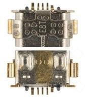 Micro USB Connector für Huawei P9 Lite