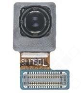 Front Camera 8MP für G965F Samsung Galaxy S9+
