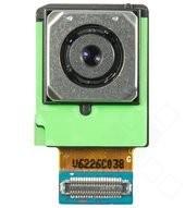 Main Camera 12 MP für G930F Samsung Galaxy S7 n.ori.