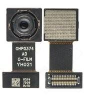 Main Camera 13MP für Redmi 4X n.ori.