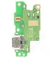 Charging Port + Microphone für MLA-L11 Huawei Nova Plus