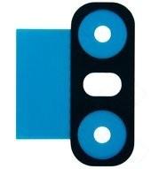 Adhesive Tape Main Camera für H870 LG G6