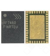 IC RF7460 Power Amplifier für (GRA-UL10) Huawei P8