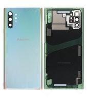 Battery Cover für N976B Samsung Galaxy Note 10+ 5G - aura glow