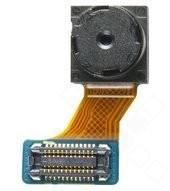 Front Camera 5MP für Samsung SM-J500F Galaxy J5
